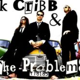 Rik Cribb & The Problems