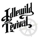 Idlewild Revival-Allman Brothers Band Tribute