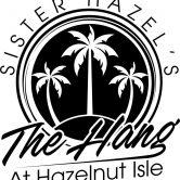 Sister Hazel's The Hang at Hazelnut Isle – 2019