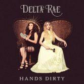 Delta Rae W/ Emma Hern