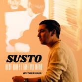 "SUSTO ""The Official Album Release Show"""