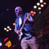 Corey Smith – Outdoor Sunset Concert