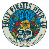 Folly Pirates Over 40 (Jimmy Buffett Tribute)