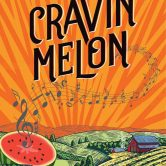 Cravin' Melon w/ The Grateful Brothers