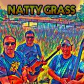 Natty Grass