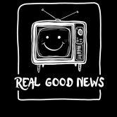 The Real Good News