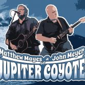 The Bud Light Seltzer Beach Series With Matt & John Of Jupiter Coyote