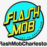 FlashMob Charleston