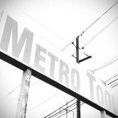 Metro Tools