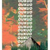 OUKUO