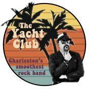 Yacht Club on the Bud Light Seltzer Beach Stage