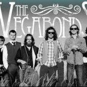 The Vegabonds & Sam Burchfield on the Bud Light Seltzer Beach Stage