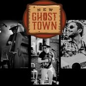 The New Ghost Town on the Bud Light Seltzer Beach Stage